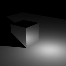03-keyshot-caustics