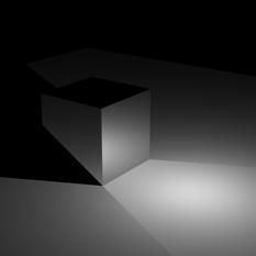 04-keyshot-caustics