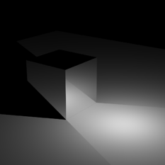 05-keyshot-caustics