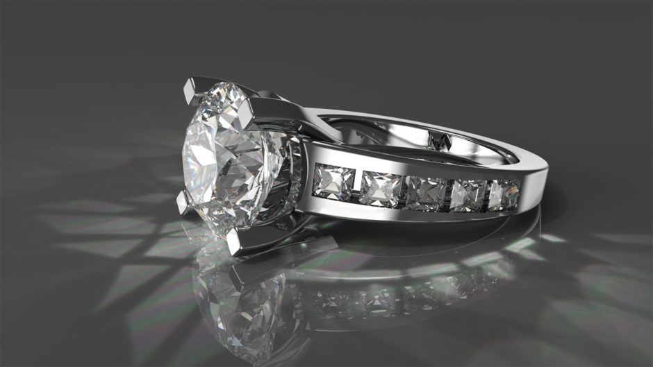 01-diamond_ring_jewelry_caustics