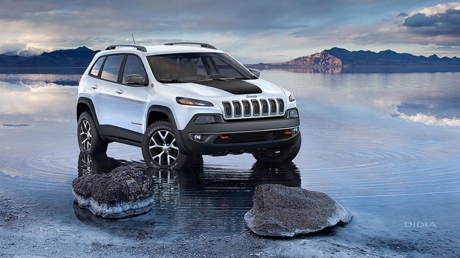 01_DougDidia_Jeep_Cherokee