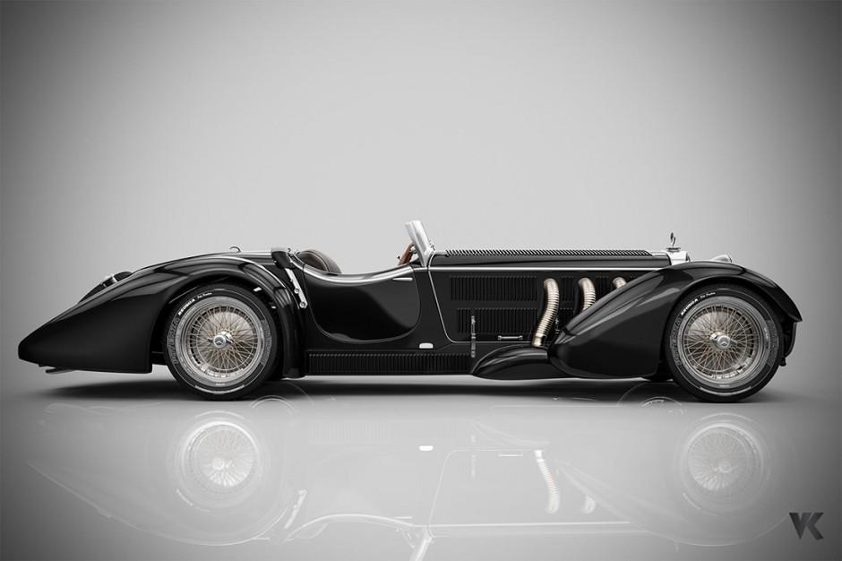 06_Volkan_Mercedes-Benz_SS_Roadster