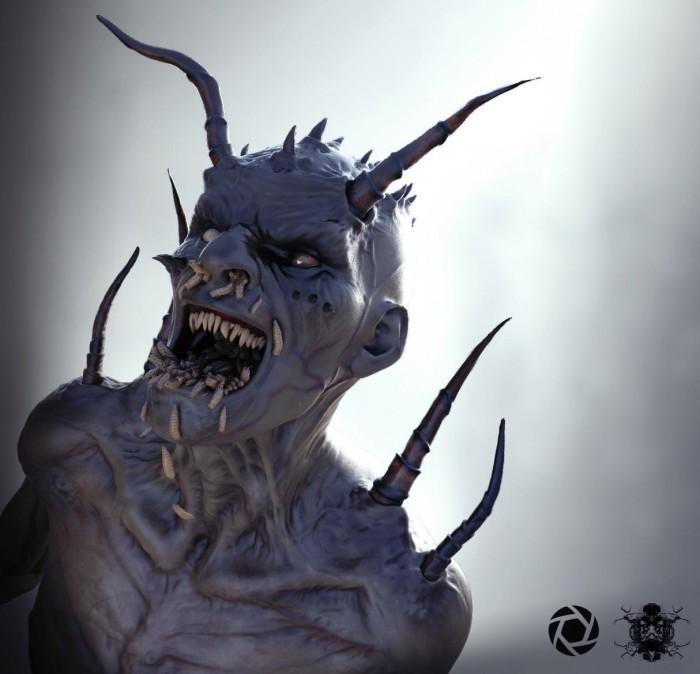 07-Raul-Birth-of-Evil