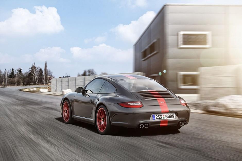 14_GalnorDesign_Porsche997