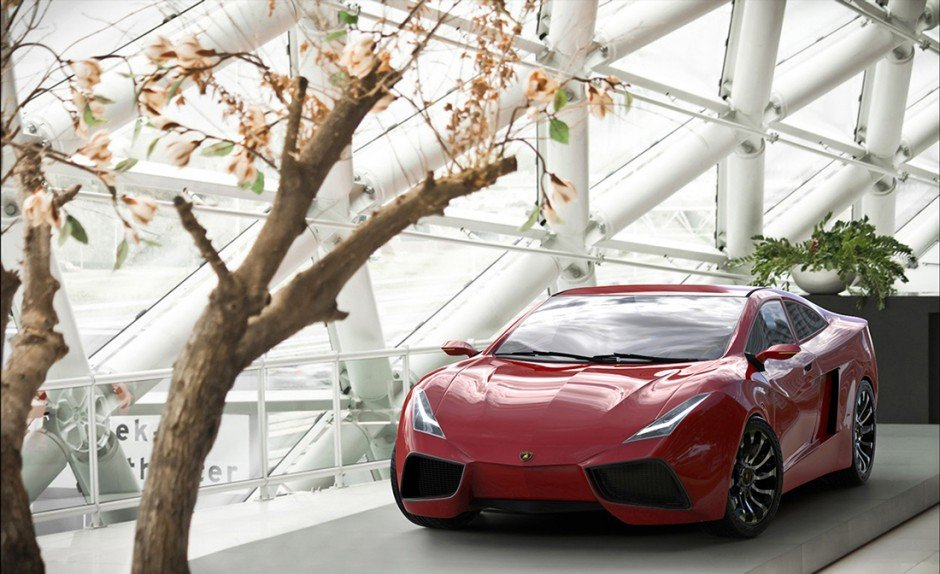 15_MarcoSchembri_Lamborghini-Edroid