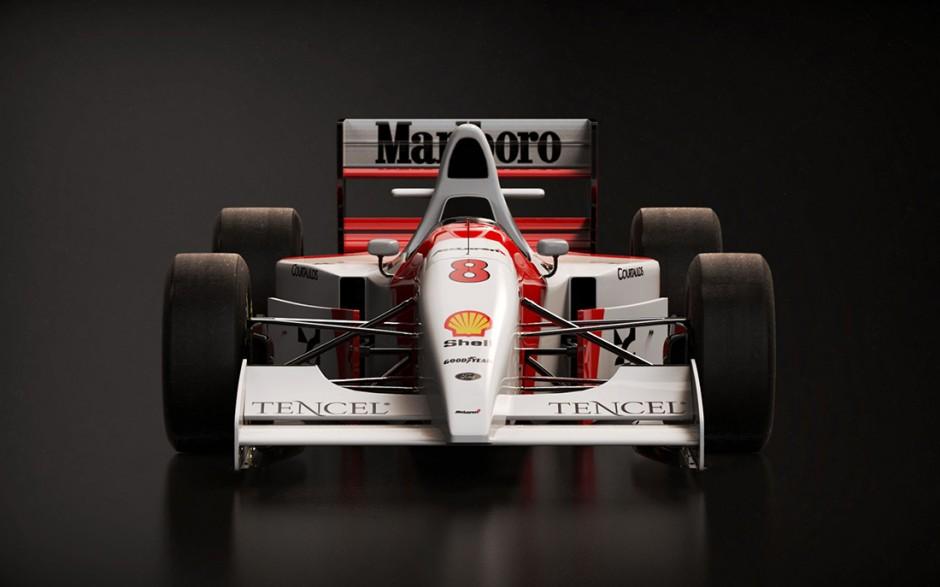 16_Luizfirma_McLaren_MP4-8