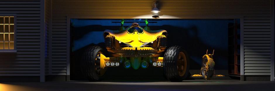 18_SimonWilliamson_Future-Garage