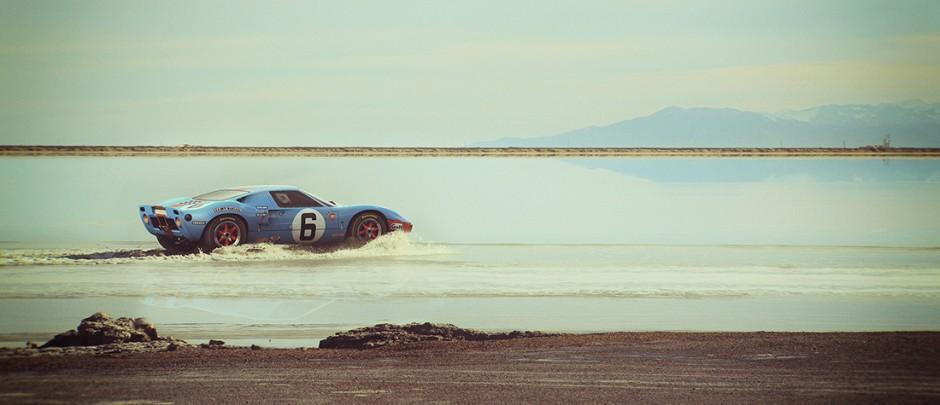 20_FranzBrandstaetter_GT40
