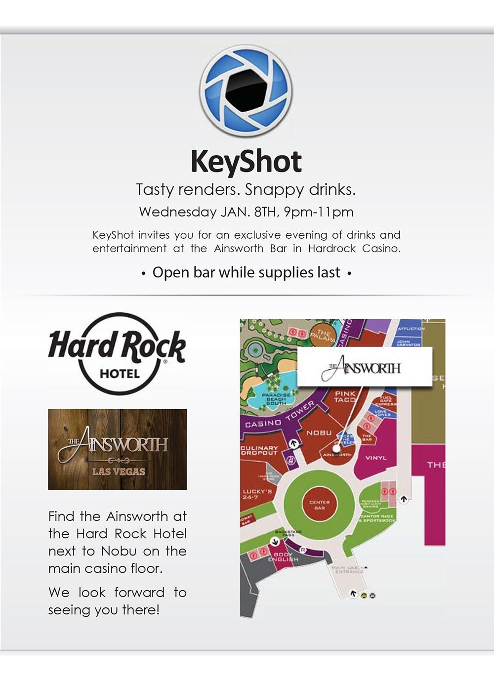 CES14-KeyShot-Party-Back