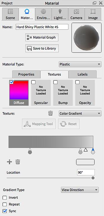 keyshot-blog-post-color-gradient-02