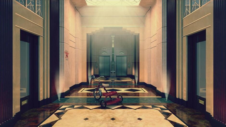 H07-interior-keyshot-6-john-seymour