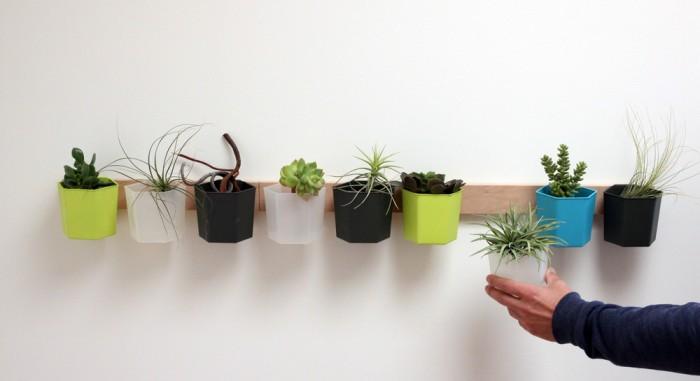 Herbst-produkt-hyve-kickstarter-02