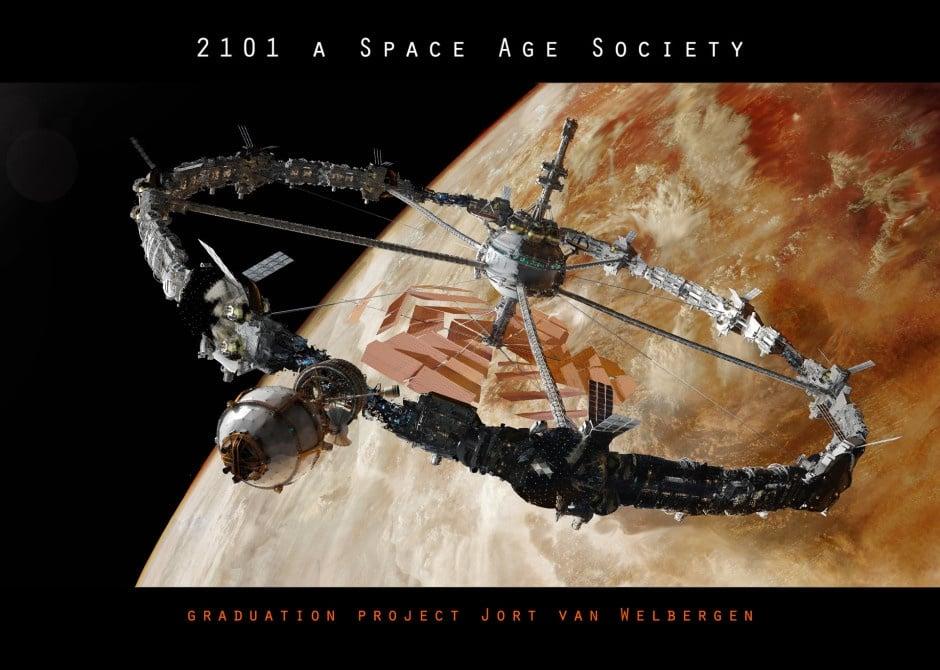 Jort-van-Welbergen-2101-space-keyshot-00