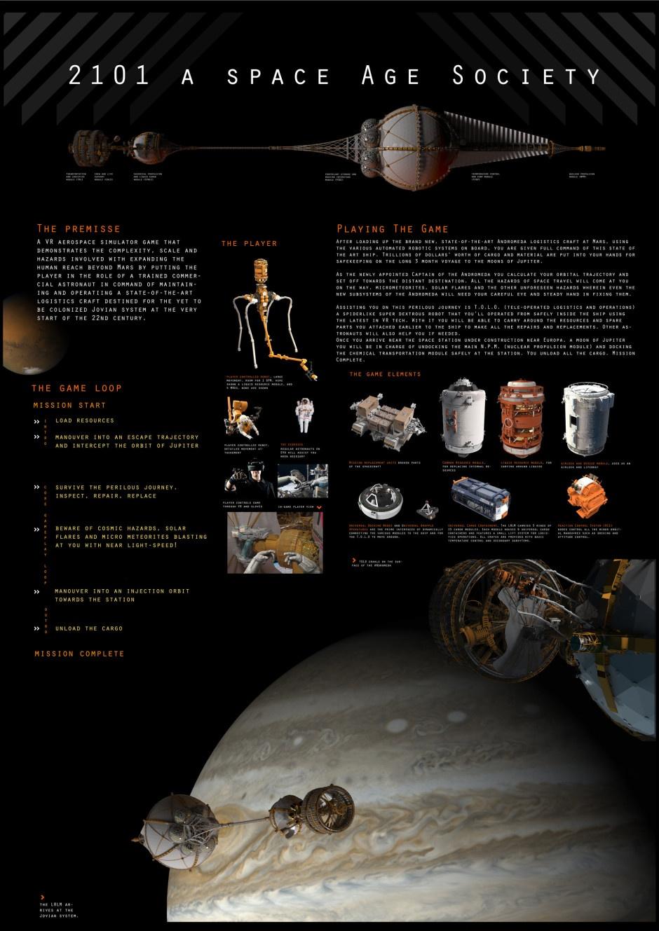 Jort-van-Welbergen-2101-space-keyshot-03