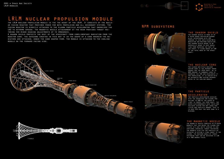 Jort-van-Welbergen-2101-space-keyshot-06
