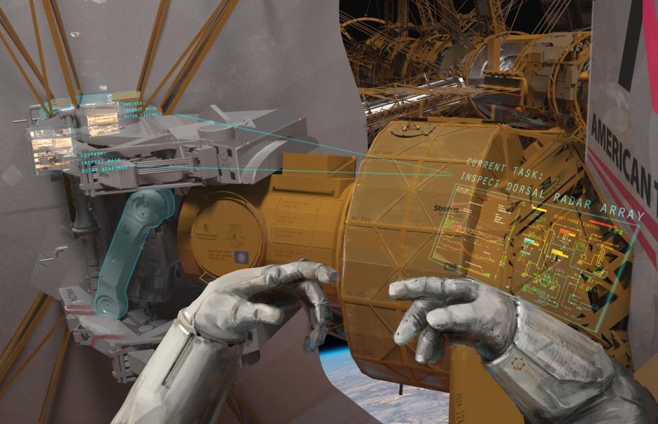 Jort-van-Welbergen-2101-space-keyshot-08