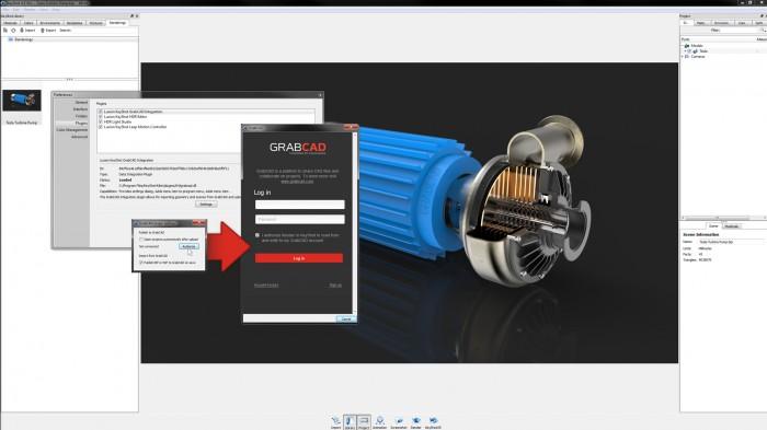 KS-01-keyshot-grabcad-integration
