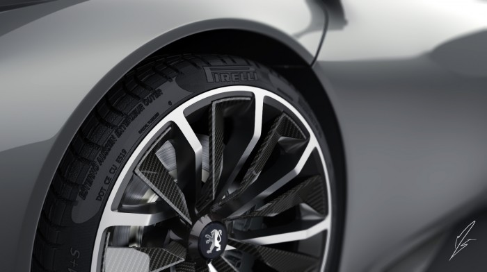 Millergo-Peugeot-Onyx-keyshot-02