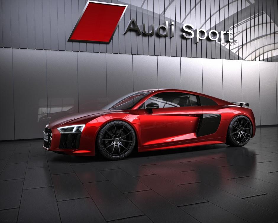 Nils-Piirma-Audi-R8