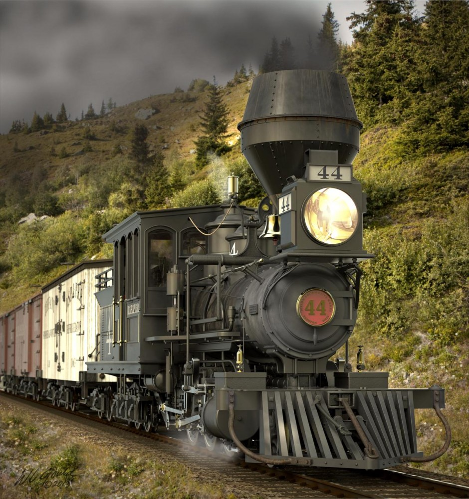 No.44_Weathered-01_small