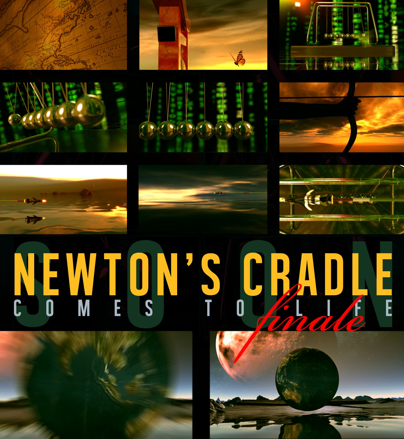abed-sabeh-newtons-cradle-preview