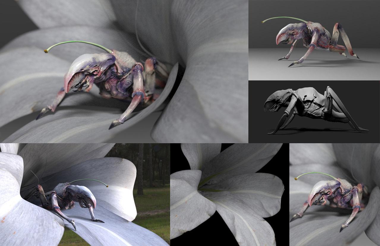 andy-jones-flower-dragon-01