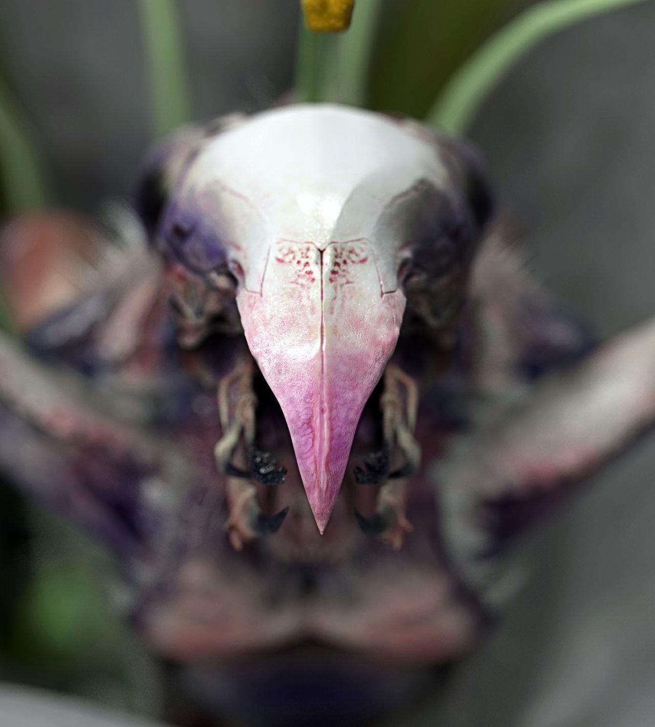 andy-jones-flower-dragon-04