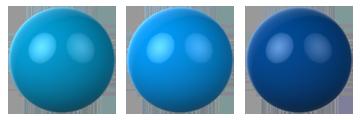 axalta-colors-blue