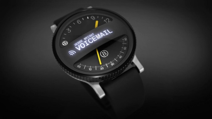 box-clever-span-smart-watch-concept-02