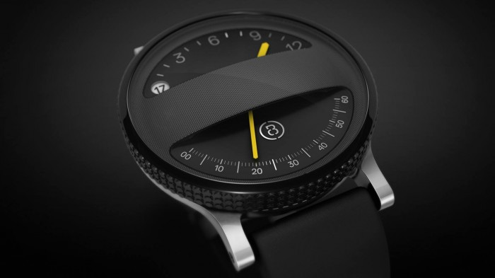 box-clever-span-smart-watch-concept-03