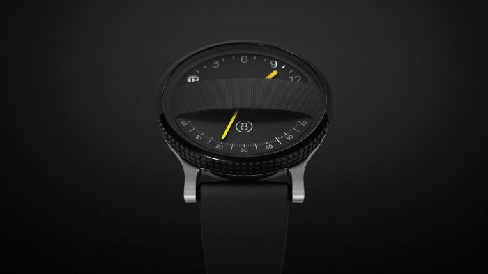 box-clever-span-smart-watch-concept-05