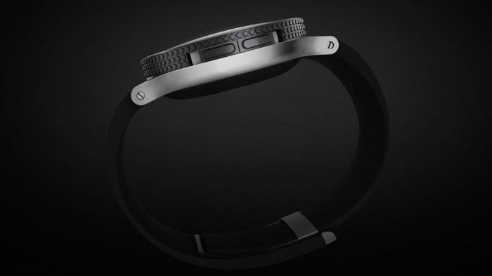 box-clever-span-smart-watch-concept-06