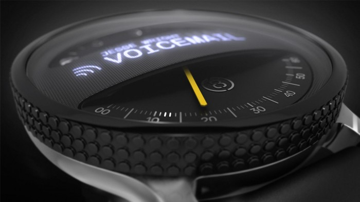 box-clever-span-smart-watch-concept-07