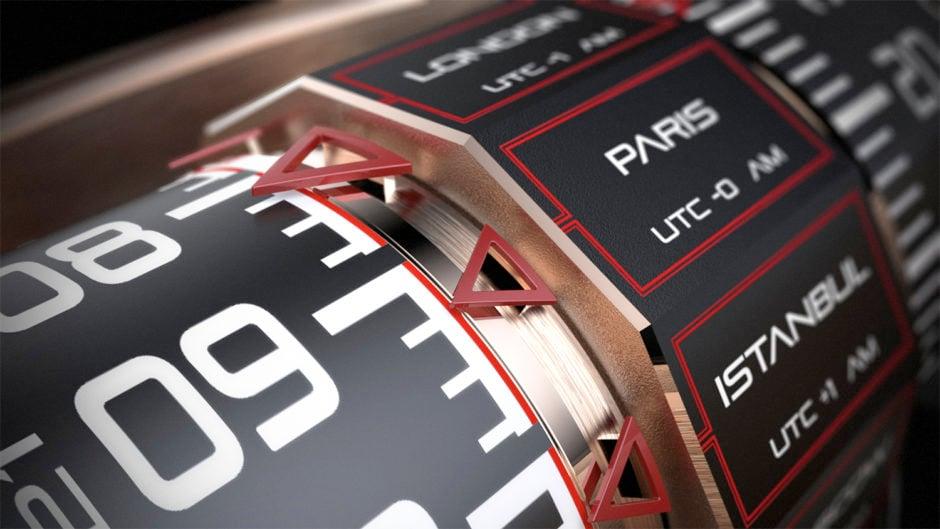 concept-watch-germain-baillot-keyshot-00