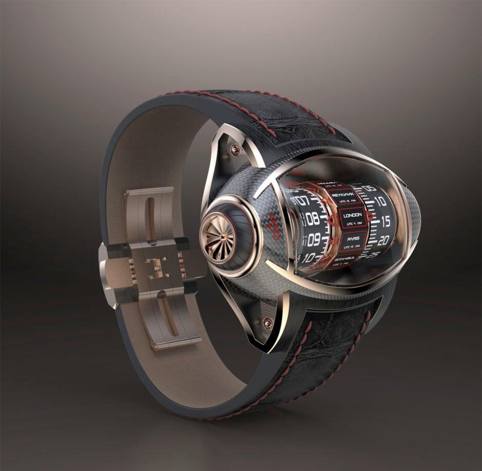 concept-watch-germain-baillot-keyshot-02
