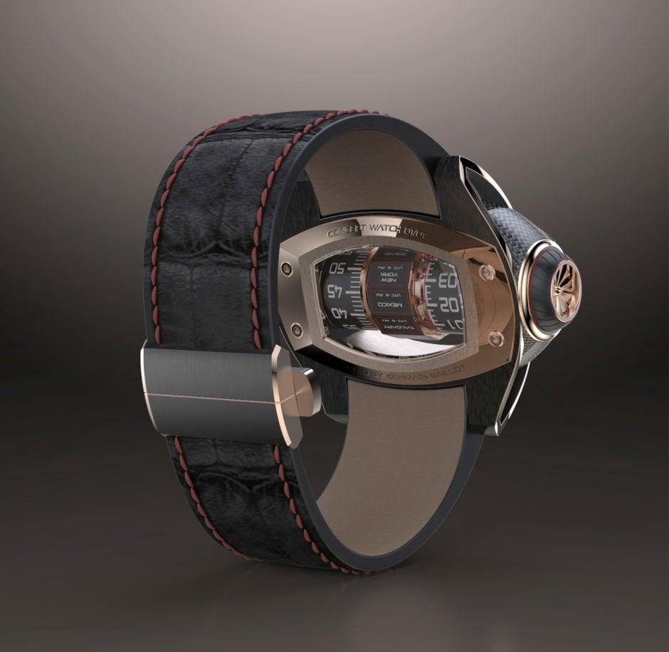 concept-watch-germain-baillot-keyshot-03