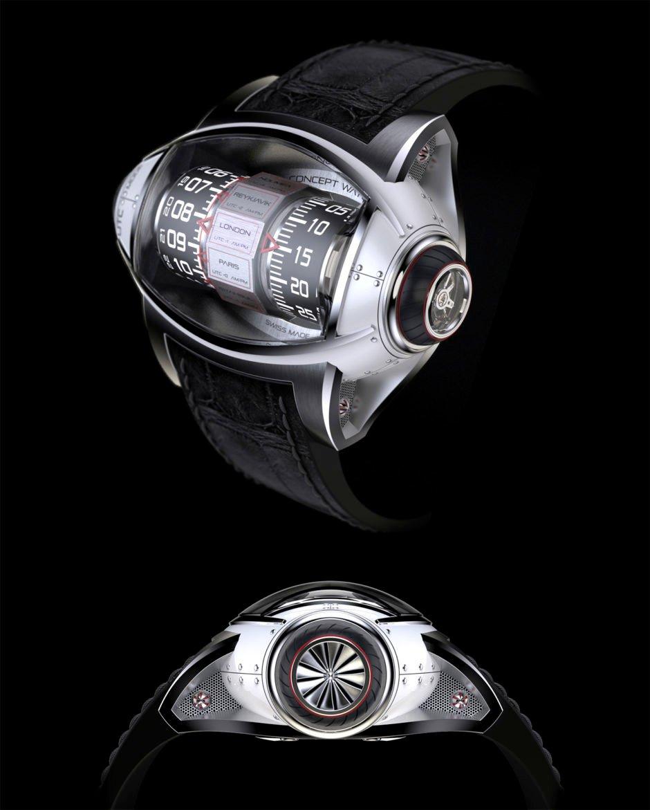 concept-watch-germain-baillot-keyshot-04
