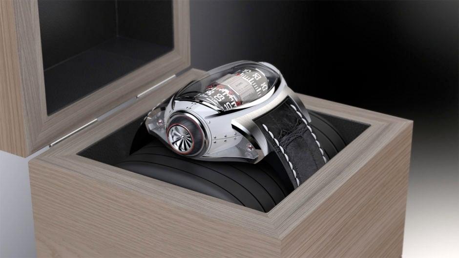 concept-watch-germain-baillot-keyshot-05