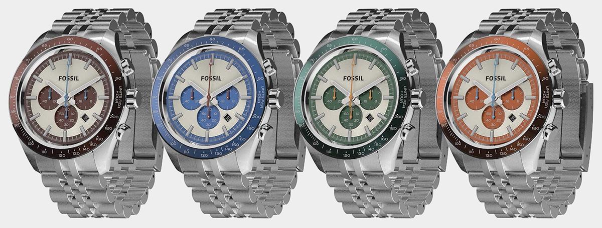 fossil-watches-keyshot-01