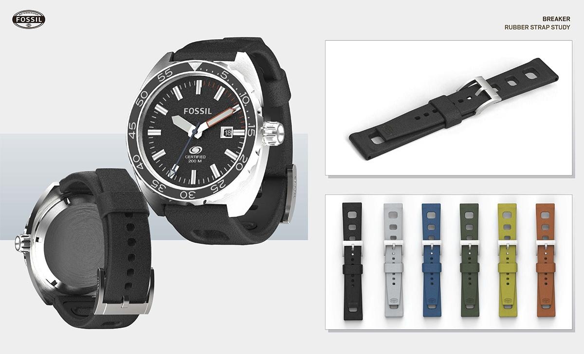 fossil-watches-keyshot-02