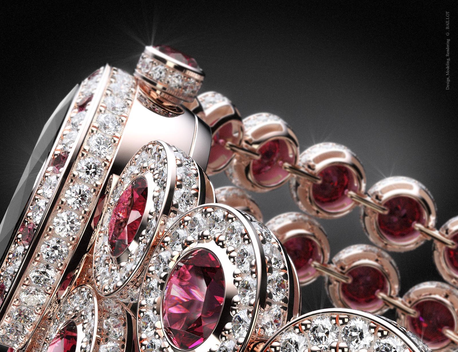 germain-baillot-keyshot-jewelry-blog-01