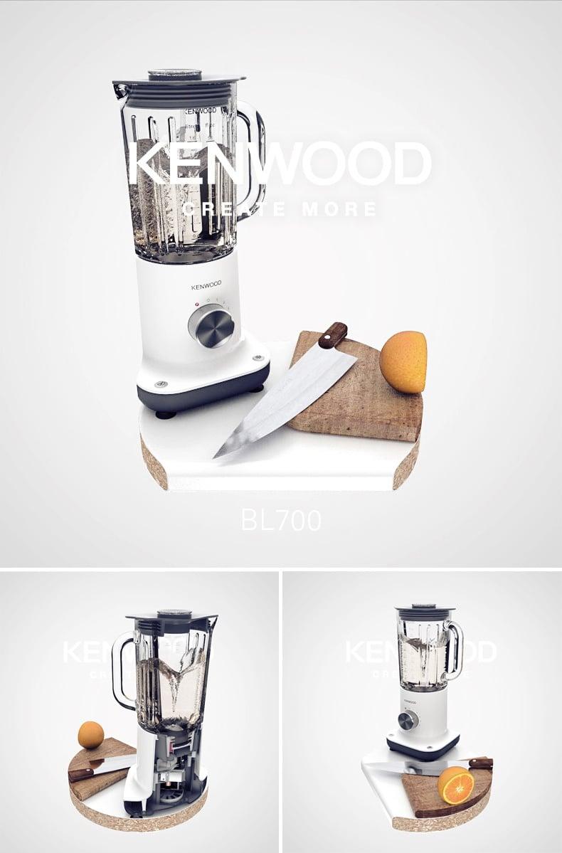 kenwood-samuel-davies-keyshot