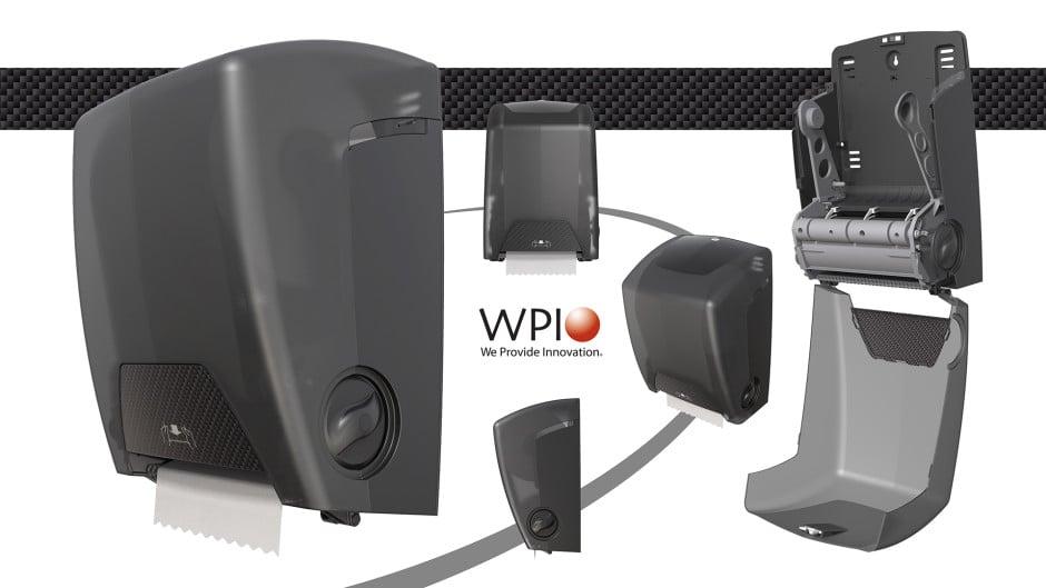 keyshot-advantage-wpi-dispenser-feher-00