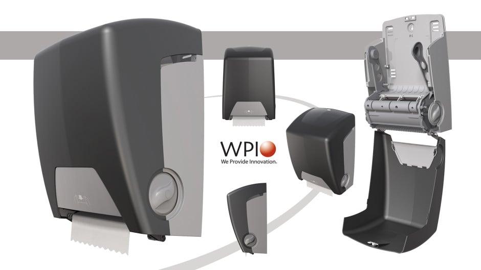 keyshot-advantage-wpi-dispenser-feher-01