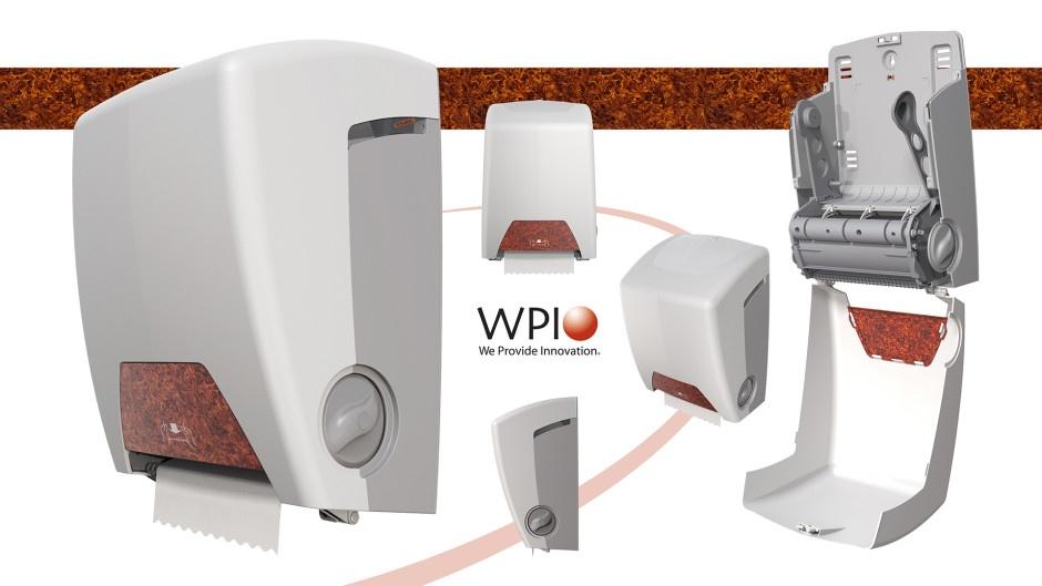 keyshot-advantage-wpi-dispenser-feher-02