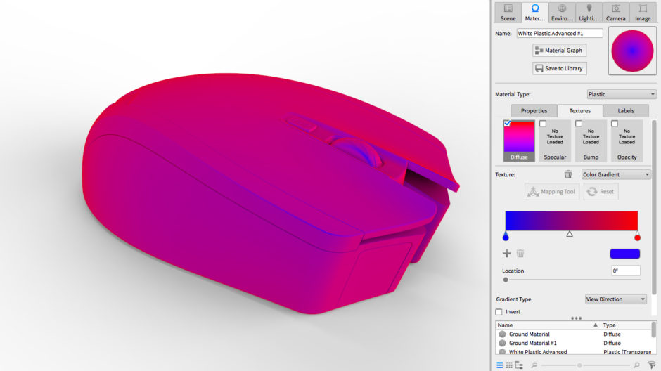 keyshot-blog-post-color-gradient-04