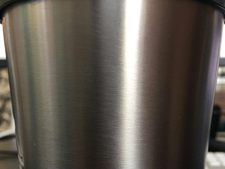 keyshot-brushed-metal-rendering-01