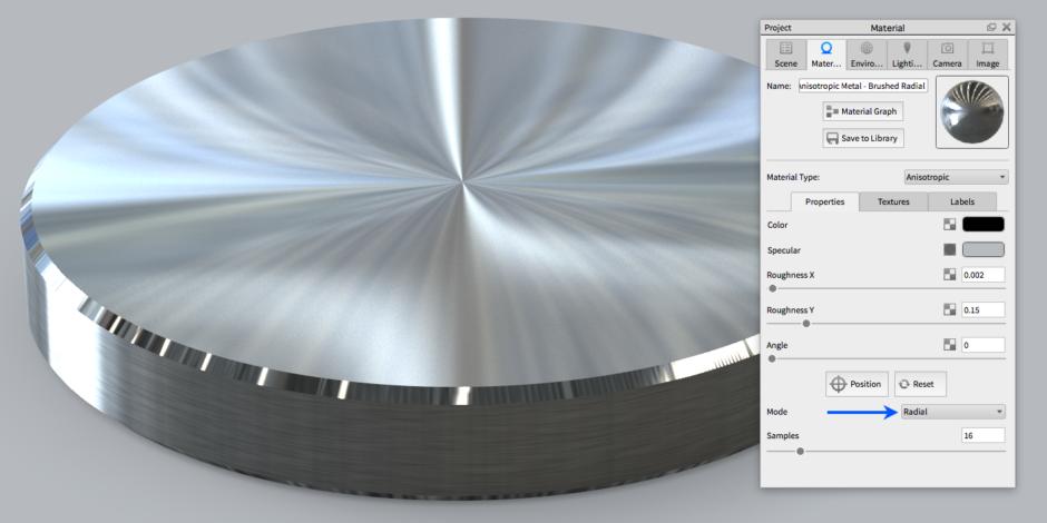 keyshot-brushed-metal-rendering-07
