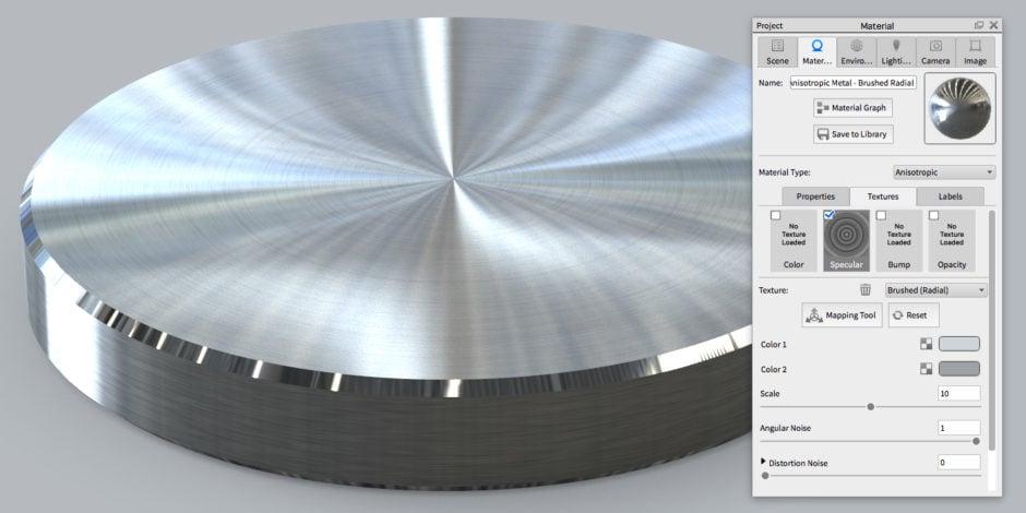 keyshot-brushed-metal-rendering-08