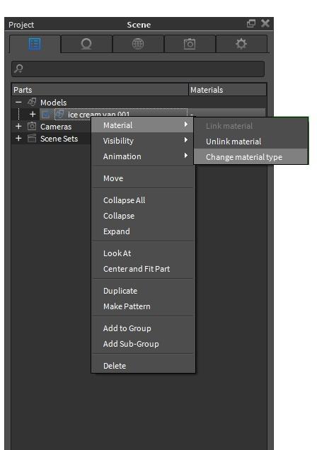 keyshot-change-material-types-02